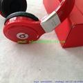 Beats pro bluetooth beats by dr.dre mini pro bluetooth headphone 9