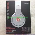 Beats pro bluetooth beats by dr.dre mini pro bluetooth headphone 1