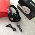Cheap Beats legoo studio wireless