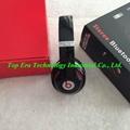 Bluetooth beats mini studio wireless