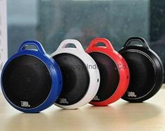 legoo wireless bluetooth speaker JBL mirco wireless