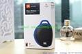 wireless bluetooth speaker JBL mirco