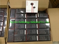 Wholesale urbeats earbud by dr.dre with