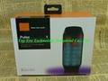 JBL pulse speaker bluetooth legoo HIFI with high quality