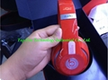 2014 promotions beats studio v2.0 by dr. dre