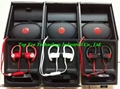 2014 New coming Powerbeats wireless by