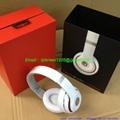 bluetooth headphone beats.by dr.dre