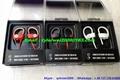 Best quality beats wireless powerbeats 2
