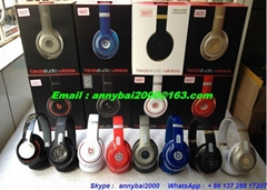 Dre beats studio wireless 2.0 with perfect quality original box beats on sale  (Hot Product - 5*)