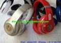 beats by dre headphones matte black