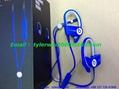 powerbeats wireless bluetooth