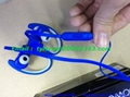 dr.dre wireless powerbeats