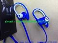 wireless powerbeats