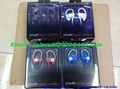 New beats by dre perfect quality good price for pink powerbeats 2 wireless  19