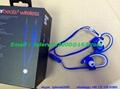 powerbeats wireless 2