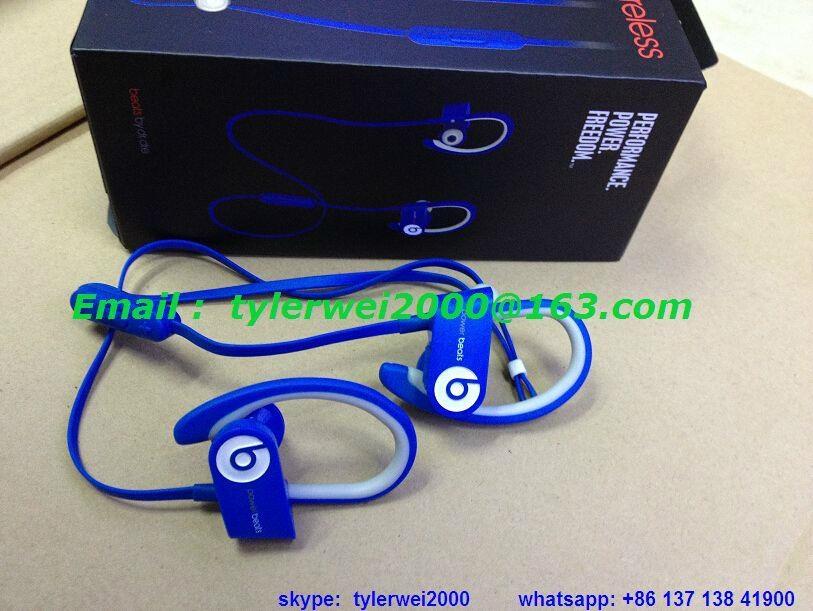 powerbats 2 wireless
