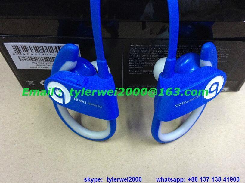 powerbeats 2 wireless case