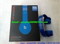 Cheap beats by dr. dre drenched solo hd