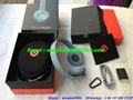 Dre beats solo 2 with best quality