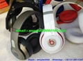 Best quality good price for new beats