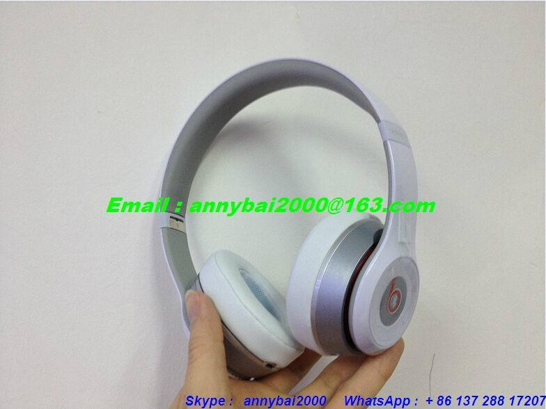 wireless solo2 by dr.dre