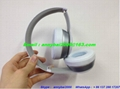 side logo dre beats solo2