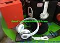 beats solo2 wireless on-ear headphone by dr dre solo2 bluetooth headphones 18