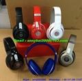 New products bluetooth headphones beats