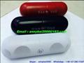 bluetooth speaker beatsbox XL beats by