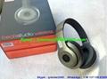 New products beats studio wireless