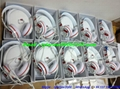 Hot sellings beats by dr. dre solo2