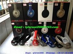 beats studio wireless colors