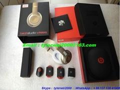Studio wireless by dre with good quality best price