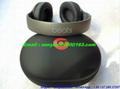 Dre beats studio wireless 2.0 with