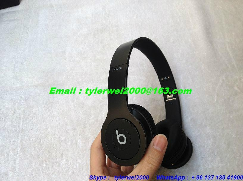 Hot promotions for beats solo drenched in color perfect quality solo hd  16