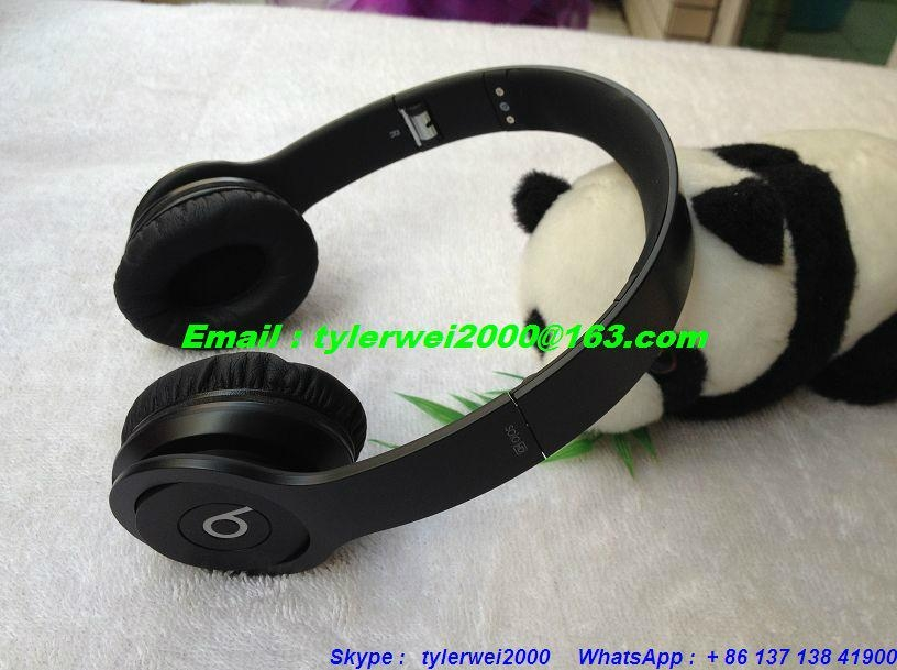 Hot promotions for beats solo drenched in color perfect quality solo hd  2