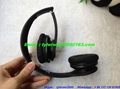 Hot promotions for beats solo drenched in color perfect quality solo hd  17