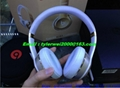 Beats solo2 wireless by dr.dre with