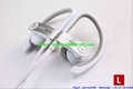 Beats powerbeats 2 by dr.dre metal body with high quality good price  14