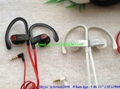 Powerbeats2 by dre earbud with high