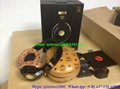 Beats MCM Studio Wireless by dr.dre with