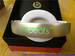 Beats Studio wireless 2.0 by dr.dre bluetooth  best quality orginal packing box