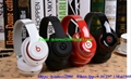 New beats studio 2.0 by dre headphone