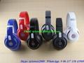 Studio wireless beats by dre headphone
