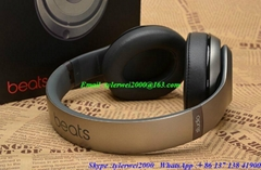 Hot sellings for Christmas studio wireless by dr.dre with best quality