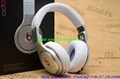 Best sellings for high quality wholesale beats pro detox by dr.dre