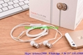 Urbeats by dr.dre earphone beats with