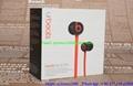 New beats urbeats earphone dre urbeats htc with best quality