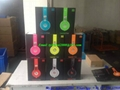Cheap beats by dr. dre beats Mixr