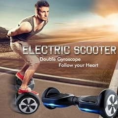 2 wheel scooter electric moped new arrival with samsung battery  (Hot Product - 3*)